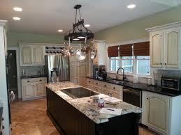 kitchen design idea kitchen planning