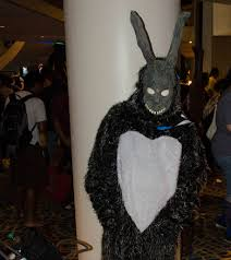 Donnie Darko Halloween Costume Skeleton by The World U0027s Best Photos Of Cosplay And Donnie Flickr Hive Mind