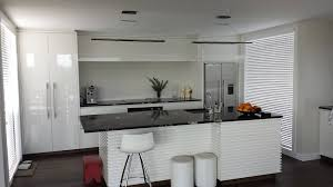 hewe kitchens and interiors home facebook