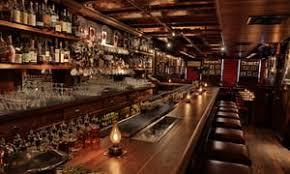 Top 10 Bars In The World 10 Of The Best Irish Bars In New York Travel The Guardian