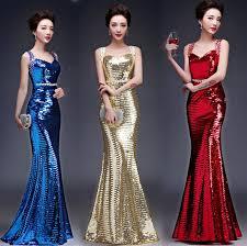 gold and burgundy bridesmaids dresses fashion dresses