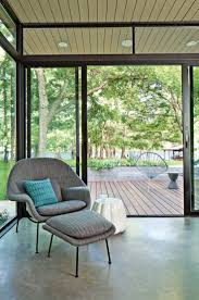 9 best small homes images on pinterest small homes small houses