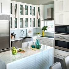 findley and myers cabinets reviews findley myers malibu white cabinets to go www cabinetstogo com