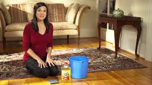 how to use murphy s soap on wood cabinets murphy soap shows how to maintain wood flooring
