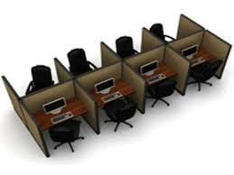 Amazing Office Furniture Tucson Stunning Design Home Office - Home office furniture tucson