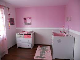 idées chambre bébé fille deco chambre bebe fille 12 photos et gris1 lzzy co avec chambre