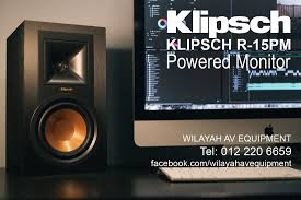Minimalist Computer Speakers by The Ultimate Home Theater System In Malaysia Wilayah Av