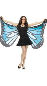 butterfly costume butterfly wings butterfly costume butterfly costume