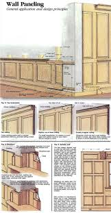 Wall Covering Panels by Best 25 Paneling Walls Ideas Only On Pinterest Bathroom Updates