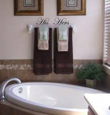 his and hers bathroom set home design health support us