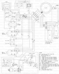 c8000 wiring diagram generac wiring diagram schematics