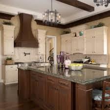 custom home interiors mi cranbrook custom homes 34 photos architects 13001 23 mile rd