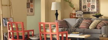 sherwin williams interior paint officialkod com