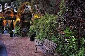 Backyard Wedding Venues Los Angeles 5 Beautifully Historic Places To Get Married In Los Angeles