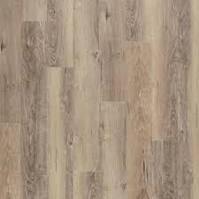 Van Gogh Laminate Flooring Mannington Napa Dry Cork Adura Max Max060 Engineered Luxury