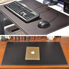 china anime desk mat china anime desk mat shopping guide at