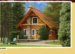 jasper hotels book jasper hotels in jasper national park jasper cabin accommodation alpine village cabin resort