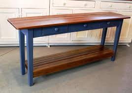 Sofa Table With Drawers Console Sofa Table Ideas For Living Room Console Table