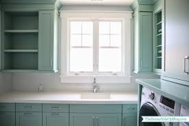 How To Tile A Kitchen Window Sill Kitchen Window Trim Interior Trim 8 Must Know Elements