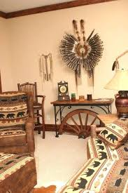 home decors online shopping cool house decor cool vintage home decor 0 cheap house decor online