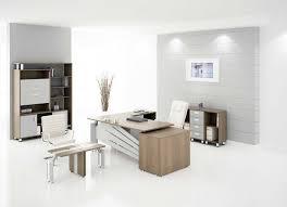 Office Desks Miami Lovely Miami Office Furniture Lovable Office Furniture Miami