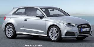 2 door audi a3 audi a3 specs prices in south africa cars co za