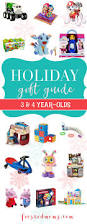 top toys for three u0026 four year olds holiday gift guide 2016