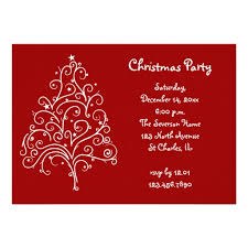 christmas lunch invitation christmas lunch invitation wording