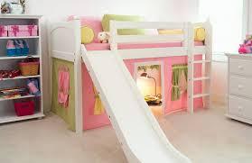 excellent best 25 low loft beds ideas on pinterest for kids inside