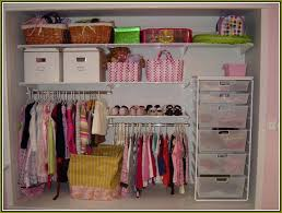 organizing yourself how to organize a walk in closet do it yourself caracas2005 info
