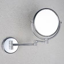 bathroom frameless mirror picture more detailed picture about 8