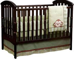 Convertible Crib Sale Toys R Us Clearance Sale Up To 70 Cribs As Low As 20