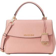 light pink michael kors handbag pink michael kors purse best purse 2018