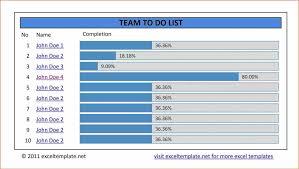 task checklist template excel task management template excel excel