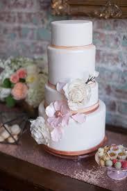 cake heights wedding cake mamaroneck ny weddingwire