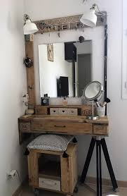 Dressing Vanity Table Unique Dressing Tables Unique Chic Dressing Tables Bedroom
