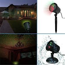 Laser Christmas Lights For Sale Wholesale Outdoor Laser Lights Buy Cheap Outdoor Laser Lights