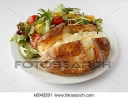 pomme en robe de chambre banques de photographies uni beurre pomme terre robe chambre à