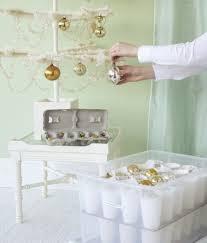 comment ranger ses recettes de cuisine astuces comment ranger les décorations de noël c est bientôt