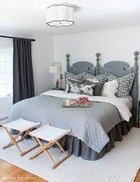 What Colors Go Good With Gray by My Home U0027s Paint Colors Room By Room Driven By Decor