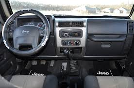 jeep liberty 2018 interior 2004 jeep wrangler news reviews msrp ratings with amazing images