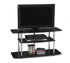 Tv Stands Small Tv Stands For Small Spaces