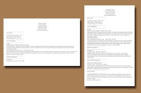 cotton resume paper resume resume paper perfect resume paper medium size perfect resume paper large size