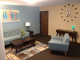 One Bedroom Apartments Eau Claire Wi 600 Graham Ave 108 For Rent Eau Claire Wi Trulia