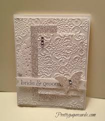 beautiful wedding card mojo287 pretty paper cards