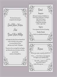 diy wedding invitation templates diy wedding invitation templates weddinginvite us