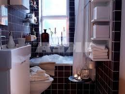 neat bathroom ideas 15 best bathroom images on ikea bathroom bathrooms