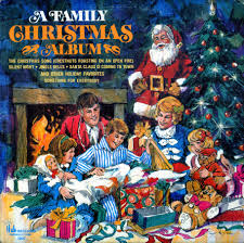 christmas cd christmas records and cds christmas vinyl record lp albums on cd