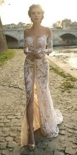 sexey wedding dresses 27 unique hot wedding dresses dress ideas wedding dress
