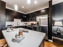 Interior House Painter Glenview Tapestry Glenview Rentals Northbrook Il Apartments Com
